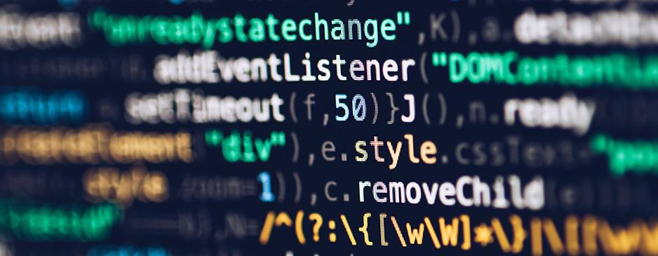 De vijf meest uitdagende ICT jobs voor starters