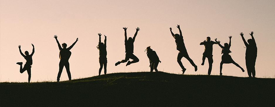 Een succesvolle carrièreplanning in 5 stappen