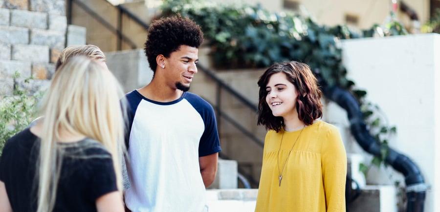 focus op soft skills topstarters doen groeien