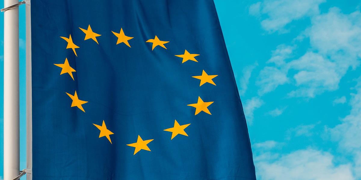 Kies voor een traineeship bij de EU