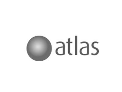 PT_website_expertenlogos_Atlas