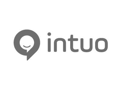 PT_website_expertenlogos_Intuo
