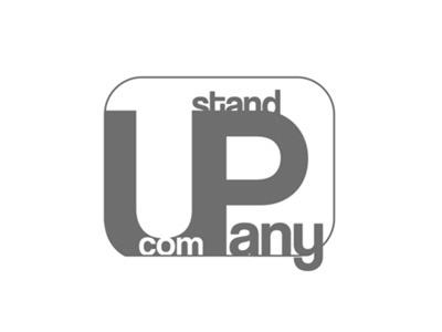 PT_website_expertenlogos_Standup