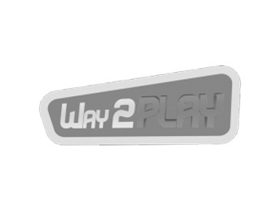 PT_website_expertenlogos_WayToPlay