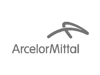 PT_website_klantenlogos_Arcelor-1