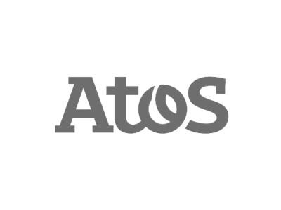 PT_website_klantenlogos_Atos-1