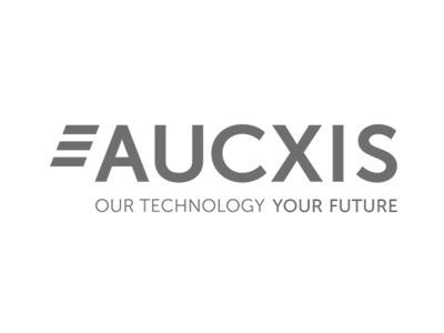 Aucxis