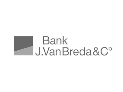 PT_website_klantenlogos_BankvanBreda