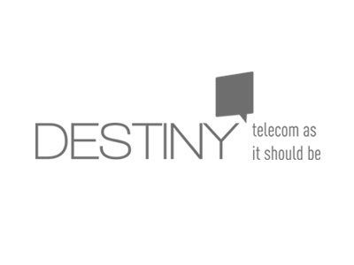 PT_website_klantenlogos_Destiny-1