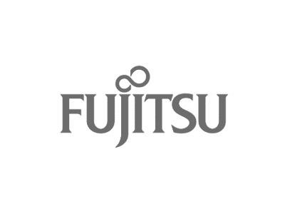 PT_website_klantenlogos_Fujitsu-1