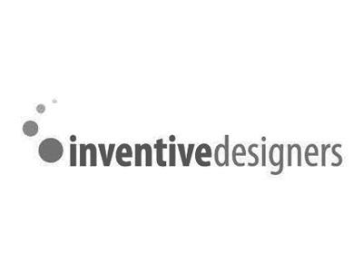 Inventive Designers
