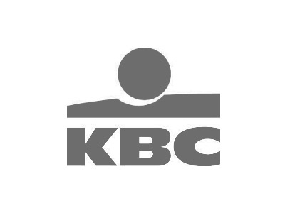 PT_website_klantenlogos_KBC-1