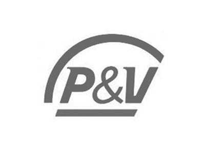 PT_website_klantenlogos_P&V-1
