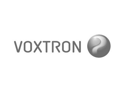 PT_website_klantenlogos_Voxtron-1