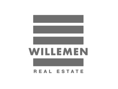 PT_website_klantenlogos_Willemen