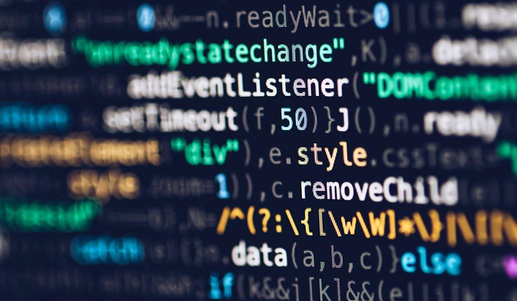 ICT jobs voor starters