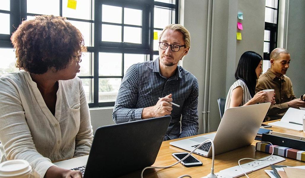 Naar welke junior IT-profielen zijn werkgevers écht op zoek